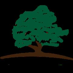Oaktree Wholesale